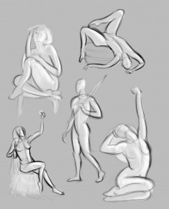 sketches_30-03-2014_01
