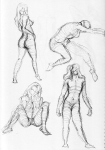 sketches_26-5-2014_04